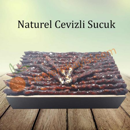 cevizli-sucuk-kome-dogal-naturel-organik