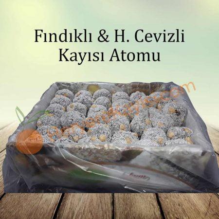 atom-kayisi-atomu-findikli-atom-hindistan-cevizli-atom-gun-kurusu